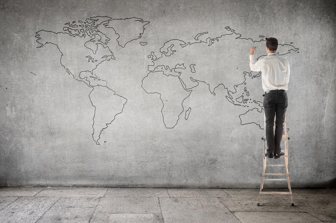 How to Build an International Career in Engineering (Part 2)