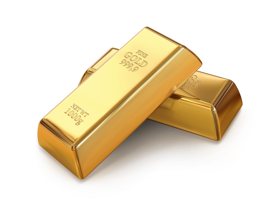 Big Bank Roundup: 2018 Gold Price Forecasts and Predictions